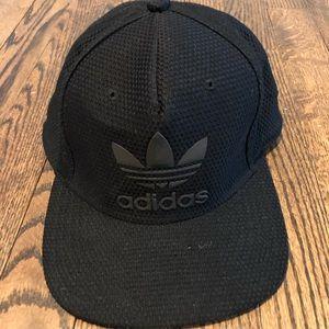 Adidas Original Snapback Cap
